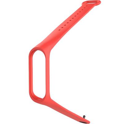 Xiaomi ремешок для браслета Mi Band 5 Red