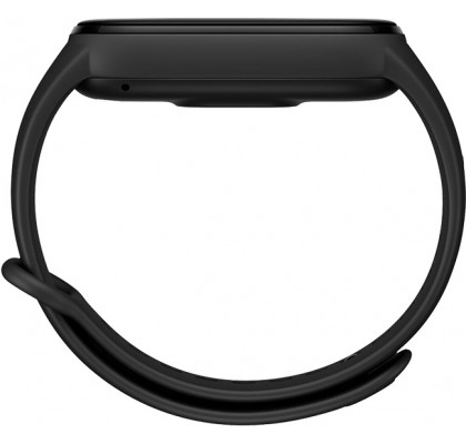 Xiaomi Mi Band 6 Black