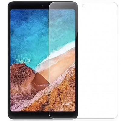 Защитное 2D стекло для Xiaomi Mi Pad 4 Plus