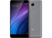 Xiaomi Redmi 4 Prime 32Gb Grey (Уценка)