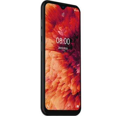 Ulefone Note 8 (2+16Gb) Black