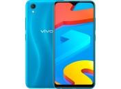 Vivo Y1s (2+32GB) Ripple Blue (UA-UCRF)