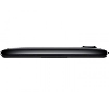 Vivo Y1s (2+32GB) Olive Black (UA-UCRF)