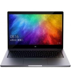 Xiaomi Mi Notebook Air 13,3 Intel Core i5 (8+256GB) Grey (JYU4063GL) EU
