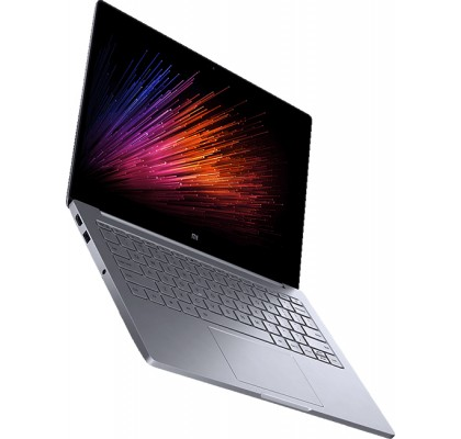 Xiaomi Mi Notebook Air 13,3 Intel Core i5 (8+256GB) Grey (JYU4063GL) (Уценка)