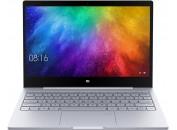 Xiaomi Mi Notebook Air 13,3 Intel Core i7 (8+256GB) Silver (JYU4059CN)