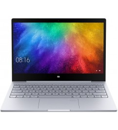 Xiaomi Mi Notebook Air 13,3 Intel Core i5 (8+256GB) Silver (JYU4060CN)