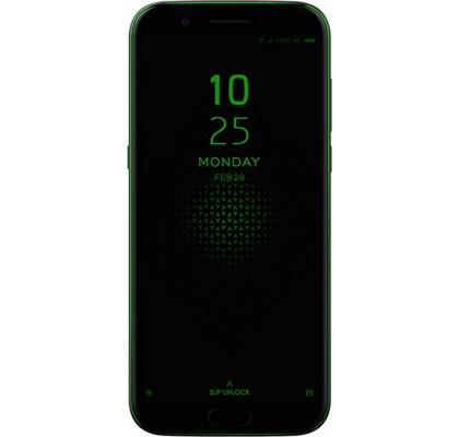 Xiaomi Black Shark (8+128Gb) Black (EU)