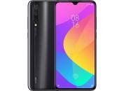 Xiaomi Mi9 Lite (6+64GB) Black (EU)