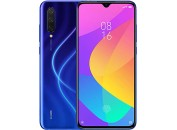 Xiaomi Mi CC9 (6+64GB) Blue
