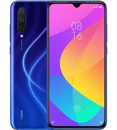 Xiaomi Mi CC9 (6+64GB) Blue