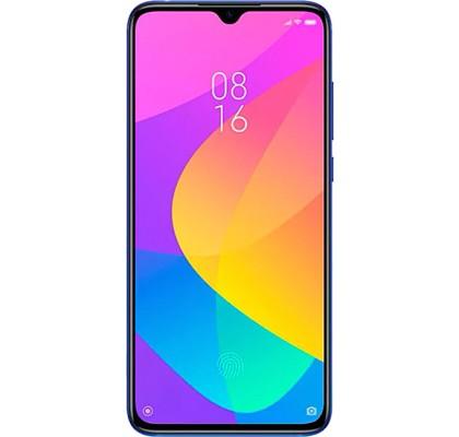 Xiaomi Mi CC9 (6+128GB) Blue
