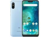 Xiaomi Mi A2 Lite (3+32Gb) Blue