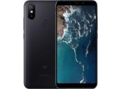 Xiaomi Mi A2 (4+64Gb) Black (EU)