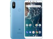 Xiaomi Mi A2 (4+32Gb) Blue (EU)