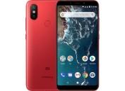 Xiaomi Mi A2 (4+32Gb) Red (EU)