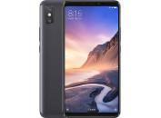 Xiaomi Mi Max 3 (4+64Gb) Black (EU)