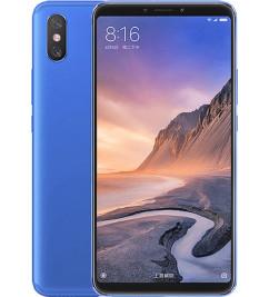 Xiaomi Mi Max 3 (6+128Gb) Blue