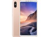 Xiaomi Mi Max 3 (4+64Gb) Gold