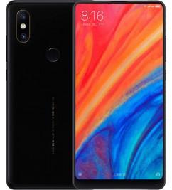 Xiaomi Mi Mix 2s (6+64Gb) Black