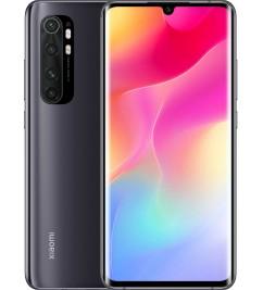 Xiaomi Mi Note 10 Lite (6+128Gb) Black (EU)