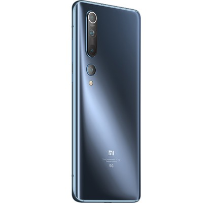 Xiaomi Mi 10 5G (8+128Gb) Twilight Grey (EU)