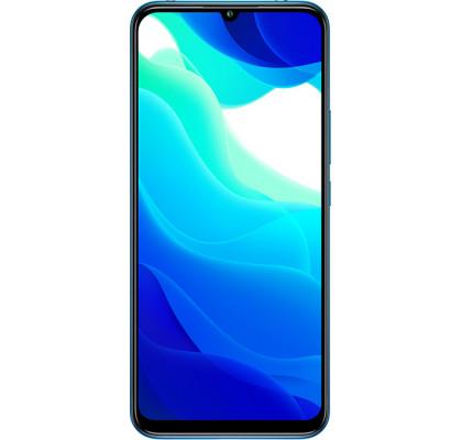 Xiaomi Mi 10 Lite (8+256Gb) Aurora Blue (EU)