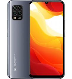Xiaomi Mi 10 Lite (6+128Gb) Cosmic Grey (EU)