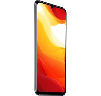Xiaomi Mi 10 Lite (8+256Gb) Cosmic Grey (EU)