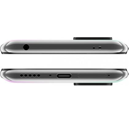 Xiaomi Mi 10 Lite (6+64Gb) Dream White (EU)