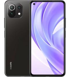 Xiaomi Mi 11 Lite (6+128Gb) Black (EU)