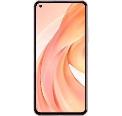Xiaomi Mi 11 Lite (6+64Gb) Pink (EU)