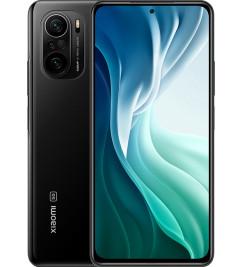 Xiaomi Mi 11i (8+128Gb) Cosmic Black (EU)