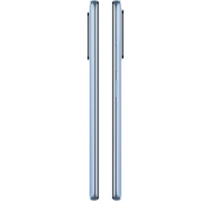 Xiaomi Mi 11i (8+128Gb) Celestial Silver (EU)