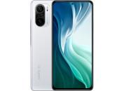 Xiaomi Mi 11i (8+256Gb) Frosty White (EU)