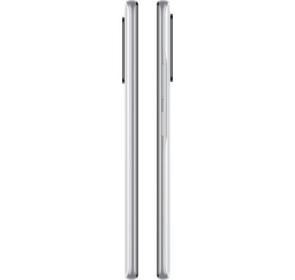 Xiaomi Mi 11i (8+128Gb) Frosty White (EU)