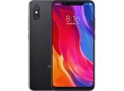 Xiaomi Mi8 (6+64Gb) Black