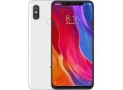 Xiaomi Mi8 (6+64Gb) White