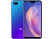 Xiaomi Mi8 Lite (6+128GB) Blue