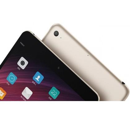 Xiaomi Mi Pad 3 (4+64GB) Gold