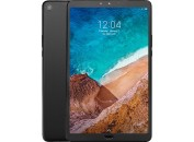 Xiaomi Mi Pad 4 Plus (4+64GB) Black
