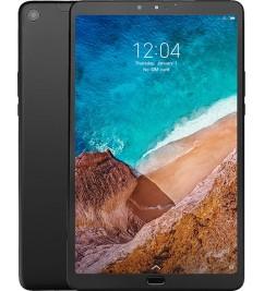 Xiaomi Mi Pad 4 Plus (4+128GB) Black