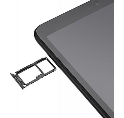 Xiaomi Mi Pad 4 Plus (4+64GB) Black