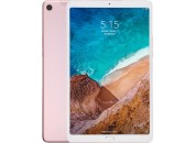 Xiaomi Mi Pad 4 Plus (4+128GB) Rose Gold