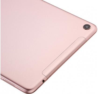Xiaomi Mi Pad 4 Plus (4+128GB) Rose Gold