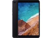Xiaomi Mi Pad 4 (4+64GB) Black (LTE)