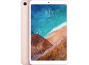 Xiaomi Mi Pad 4 (4+64GB) Rose Gold (LTE)