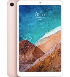 Xiaomi Mi Pad 4 (3+32GB) Rose Gold (WiFi)
