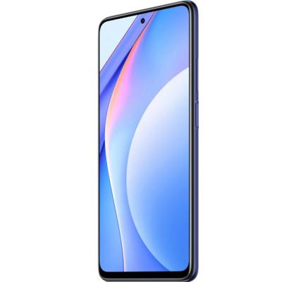 Xiaomi Mi 10T Lite (6+128Gb) Atlantic Blue (EU)