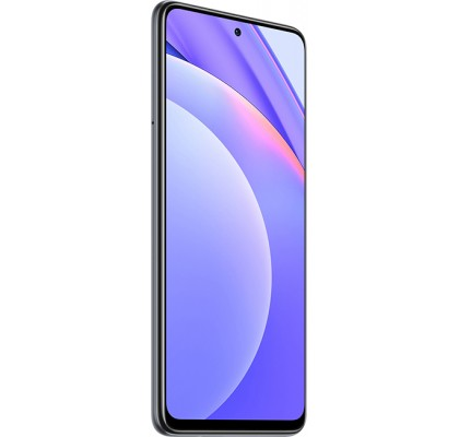 Xiaomi Mi 10T Lite (6+128Gb) Pearl Gray (EU)